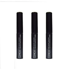 [CLINIQUE]Lash Power Extension Visible Mascara 2.5ml x3=7.5ml~Color 01Black ONYX