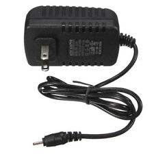 12V Wall Charger for Motorola XOOM AC Charging Power Adapter Tablet Tab Travel