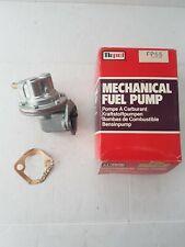 AUSTIN PRINCESS 2200 1975 to 1982 MOPROD MECHANICAL FUEL PUMP FP55