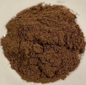 Piment gemahlen 200gr, beste Qualität, immer frische Produktion Paprikapulver