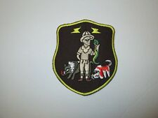 b8519 US Air Force Groom Black Ops Big Safari RC135 Spy Planes Cobra IR24D