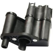 Part REPV544903 For Volvo 740 88-92 / 240 90-93 / 940 91-95 Pcv Oil Trap