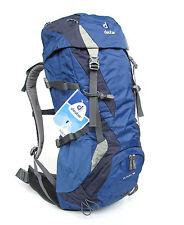 DEUTER hiking backpack FUTURA 32,  NEW - 2017,  FREE worldwide shipping