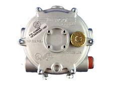 GENUINE IMPCO  MODEL J / COBRA GAS CONVERTOR / REGULATOR SUIT FORKLIFT