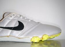 OG Vtg 1989 Nike Zoom Sprint Track Spikes Sample Sz. 9 Waffle Running Trainer