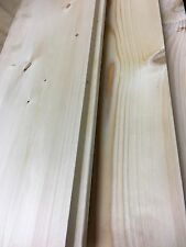Pine floorboards/floor repair board/ 110mm widex19mm thickx3.00mm long for sale