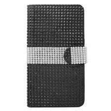 Étuis, housses et coques etuis portefeuilles Samsung Galaxy Note pour téléphone mobile et assistant personnel (PDA) Samsung