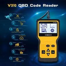 OBD2 Scanner Universal OBD2 Code Reader Car Automotive Check Engine Light