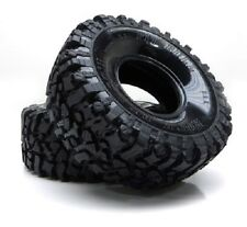 "Pit Bull Extreme RC [PBT] 1.9"" Rock Beast Scale Crawler Tires (2) PB9003NK"