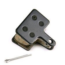 1 Pair- Semi Metal Resin Disc Brake Pads for Giant MPH ROOT