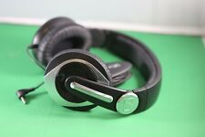 sennheiser hd335s Universal Over-ear Wired Headset Pre Owned Mint