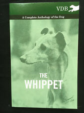 WHIPPETS DOGS HOUNDS RACING COURSING BREEDING PEDIGREES WHIPPET LURCHERS