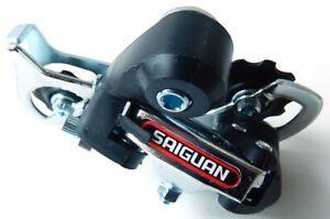Saiguan Bike Components Parts For Sale Ebay