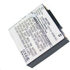 GN9120 Batterie pour Casque GN Netcom Compatible
