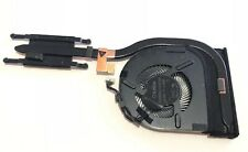 Cooling Fan and Heatsink FRU 01AX928 forGenuine Lenovo ThinkPad T470
