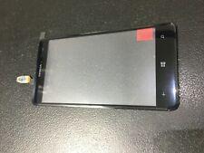 GENUINE Nokia Lumia 625  Touchscreen / Digitizer