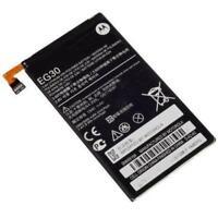 World Star EG30 For Motorola Droid Mini XT1030 Replacement Battery