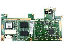 """ASUS NEXUS 7"""" ME571K TEGRA3 1.2GHZ 1GB / 16GB TABLET MOTHERBOARD 60NK0080-MB1700"""