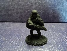 Darby Darkleaf 02110 Reaper Miniatures Sealed Dungeons & and Dragons