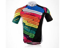 Inbike Cycling bike Clothing Outdoor Sports Short Sleeves Jersey shirt, Ia360 Sj
