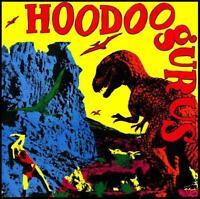 HOODOO GURUS - STONEAGE ROMEOS Deluxe Edition CD *NEW*