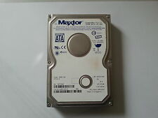 250 GB IDE Maxtor 7Y250P0 7200rpm 8MB Cache