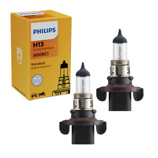 Philips H13 12V 60/55W P26.4t Standard 2St. 9008C1
