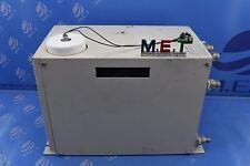 SMC THERMO-CON HEC105W-1BF-X43 HEC105W 1BF X43  Expedited shipping