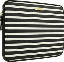 Kate Spade Printed Sleeve for Surface Book - Fairmont Square