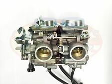 Motorcycle Carburettor Carb for Kinroad Cyclone XT250-16