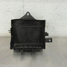 EB172 00 2000 HONDA GOLDWING SE GL1500 BATTERY BOX TRAY 50320-MN5A-0100