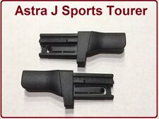 ORIGINALE Opel Astra J Sports Tourer n. 13431183 (2345571)/13431181 (2345569)