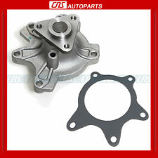 Toyota Prius Yaris Echo Scion xA xB 1.5L Engine Water Pump 1NZ-FE 1NZ-FXE New!!