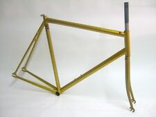 NIB 60cm Gold Digger (Gold with metallic Flake) Kilo Stripper Frame Track