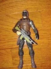 "Marvel Legends Winter Soldier Bucky Barnes masked figure  6"""