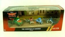 Disney Planes Fire & Rescue Cornfest is Coming 4 Pack Target Exclusive