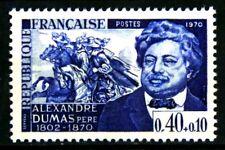 France 1970 Yvert n° 1628 neuf ** 1er choix