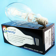 MH750/U/PS/4K/ED37 DENKYU 10412 750W Metal Halide Pulse Start lamp M149/E Bulb