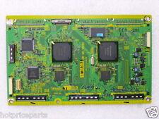 Panasonic TH-50PZ800U TH-50PZ80U TH-50PZ85U TH-50PZ85U D Board TNPA4439AJ