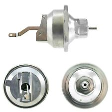 Distributor Vacuum Advance fits 1975-1979 Mercury Cougar Cougar,Grand Marquis,Ma