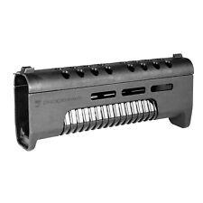 Shockwave Technologies Raptor F1 Forend w/ Heat Shield for Remington 870/Tac 14