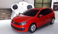Coches, camiones y furgonetas de automodelismo y aeromodelismo plástico Volkswagen