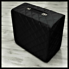 Amp cover for Ampeg B100R Rocket bass combo amplifier -
