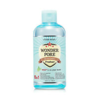 [ETUDE HOUSE] Wonder Pore Freshner - 250ml ROSEAU