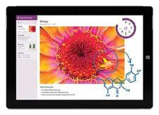 Microsoft Quad Core Tablets & eBook Readers