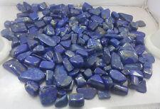 Polished handmade top quality lapis lazuli 3.5KG huge lot SALE price wholesale