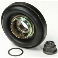 Center Bearing Support For Nissan 37521-W1085 37521W1085