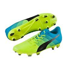 PUMA Fußball Schuhe in Größe 44 günstig kaufen | eBay