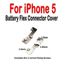 iPhone 5 Battery Bracket and all screws to fit