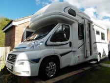 Auto Trail Immobiliser 6 Campervans & Motorhomes